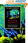 The Cambridge Companion to Science Fi...