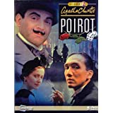 Hercule Poirot - Coffret #2 (5DVD)by David Suchet
