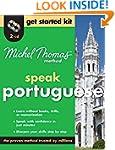 Michel Thomas Method™ Portugues...