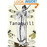 Tanaquill