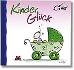 KinderGl�ck: Oups-Minibuch