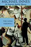 The Long Farewell (Inspector Appleby)