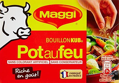 maggi-bouillon-kub-gout-pot-au-feu-80-g