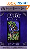 Understanding the Tarot Court (Columbia Classics)