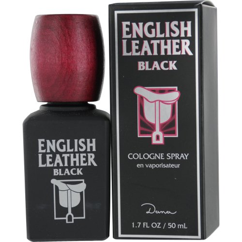 english-leather-black-by-dana-cologne-spray-for-men-17-ounce