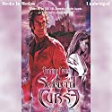 The Scarletti Curse (       UNABRIDGED) by Christine Feehan Narrated by Rebecca Cook