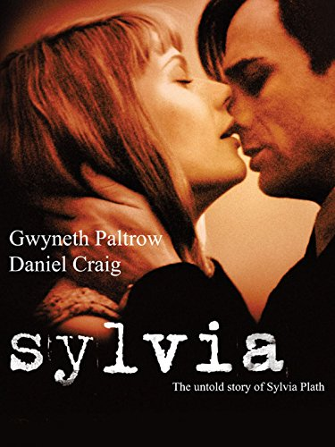 Sylvia - Christine Jeffs - 51tS-MGqbFL