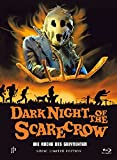 Dark Night of the Scarecrow [Blu-ray] [Limited Edition]