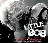 echange, troc Little Bob, Doris le Mat - Live In The Dockland