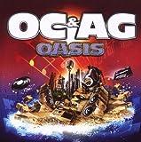 Oasis - O.C.