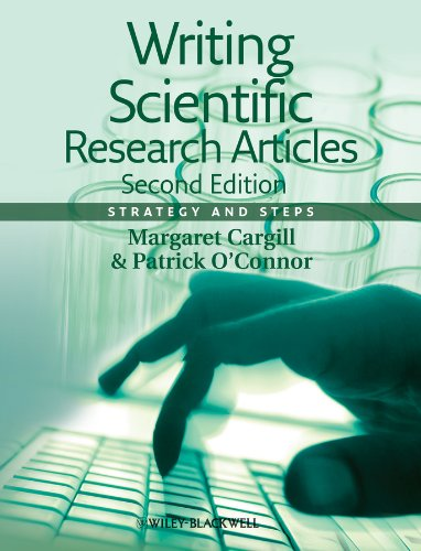 writing-scientific-research-articles-strategy-and-steps