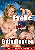 Pralle Enthüllungen [Alemania] [DVD]