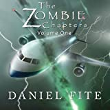The-Zombie-Chapters-Volume-I
