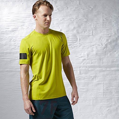reebok-mens-os-advantage-stretch-short-sleeve-t-shirt-green-x-large