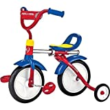 Radio Flyer Grow N Go Bike