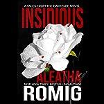 Insidious   Aleatha Romig