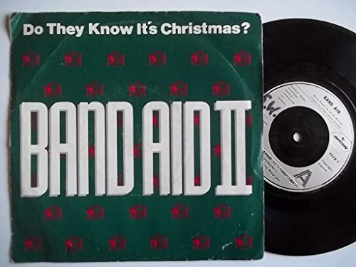 band-aid-ii-do-they-know-its-christmas-7-vinyl
