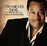 Dos Canciones Clasicas De Marco Antonio Solis