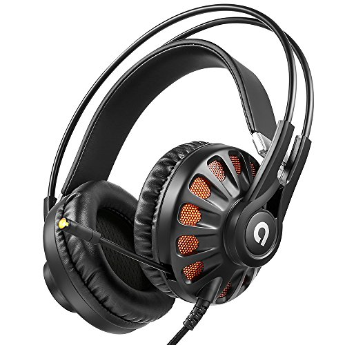 audiomx-gaming-headset-over-ear-headphones-71-virtual-surround-sound-usb-wired-with-mic-for-pc-ps4-g