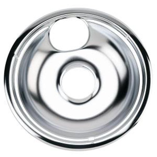 Best Stainless Steel Refrigerator back-596109