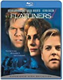 Flatliners [Blu-ray] (Bilingual)