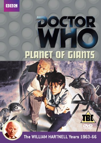 doctor-who-planet-of-giants-dvd-1964