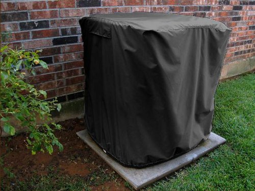 CoverMates Air Conditioner Covers 32L xx 36H