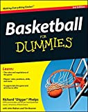 img - for Basketball For Dummies book / textbook / text book