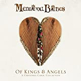 Of Kings And Angels: A Christmas Carol Collection [VINYL]