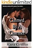 Claimed By A Charmer (The Pith Trilogy Book 2)