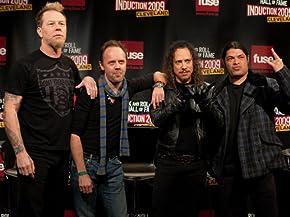 Image of Metallica