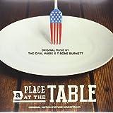 A Place at the Table [Soundtra [Vinyl LP]