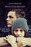 Jamie McGuire (Autor) (15)Descargar:   EUR 3,79