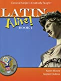 Latin Alive! Book One