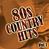 80s Country Hits Vol.1