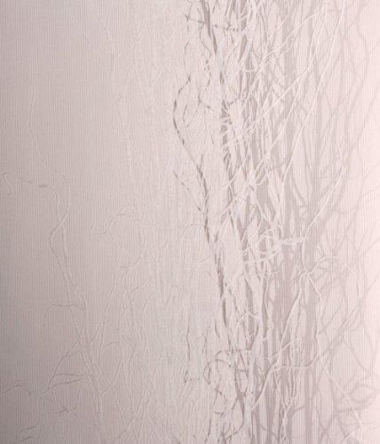 Tapete 784718 rasch tapeten in the preisvergleich shops for Preisvergleich tapeten