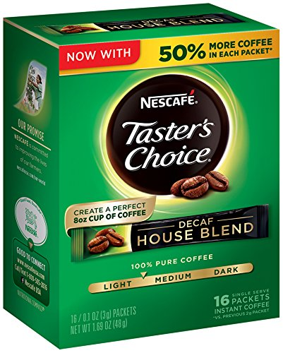 nescafe-tasters-choice-decaf-instant-coffee-house-blend-pack-of-8