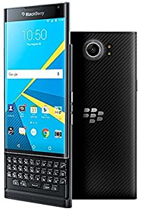 BlackBerry Priv, Black 32GB (AT&T)