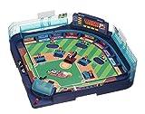 野球盤 3Dエース