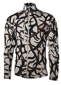 Buy First Lite Merino Wool Labrador Full Zip Sweater by First Lite