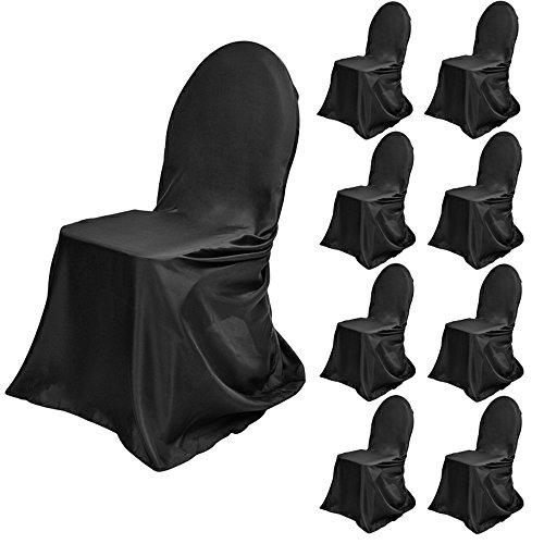 lot-de-10-housses-de-chaise-effet-satin-simple-a-utiliser-et-dentretien-douce-moderne-et-coloree-noi