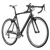 Diamondback 2013 Steilacoom RCX Cylcocross Bike, Black by