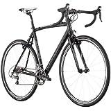 Diamondback 2013 Steilacoom RCX Cylcocross Bike, Black