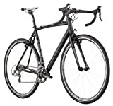 35% Off Select Diamondback 2013 Steilacoom Cyclocross Bikes