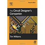 The Circuit Designer&#39;s Companion, Second Edition (EDN Series for Design Engineers) ~ Tim Williams