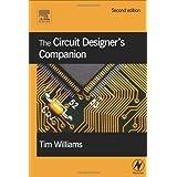 The Circuit Designer's Companionby Tim Williams