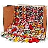 Hard Candy Mix 9 lb Case