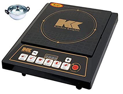 Surya-DZ-KK1-2000W-Induction-Cooktop