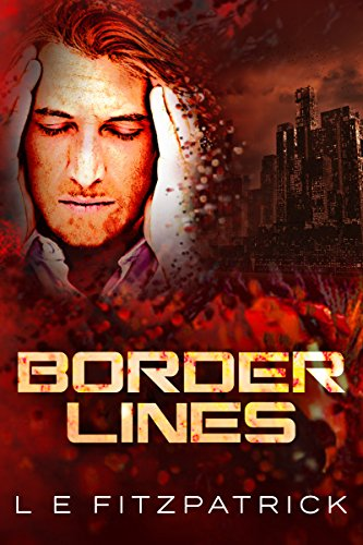 border-lines-reachers-book-2-english-edition