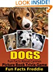 Dog Games On kindle Fire: Kid Unlimit...